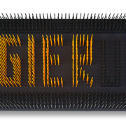 "Objekt 57  ""REGIERUNG"""